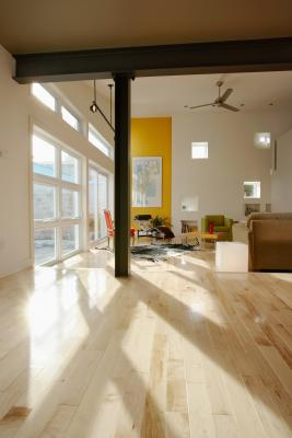 How To Apply Water Based Sealers To Hardwood Floors Home