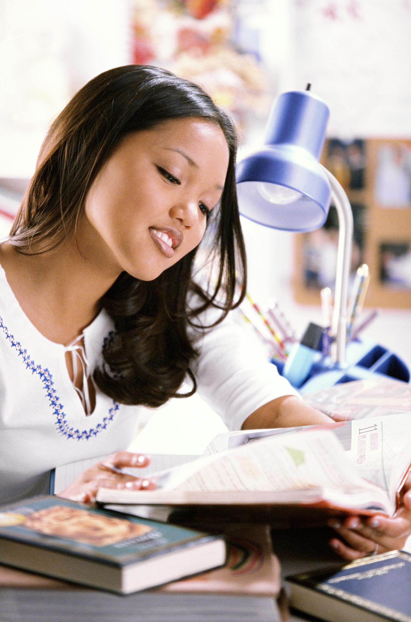 How Do I Raise My Students Lexile Scores