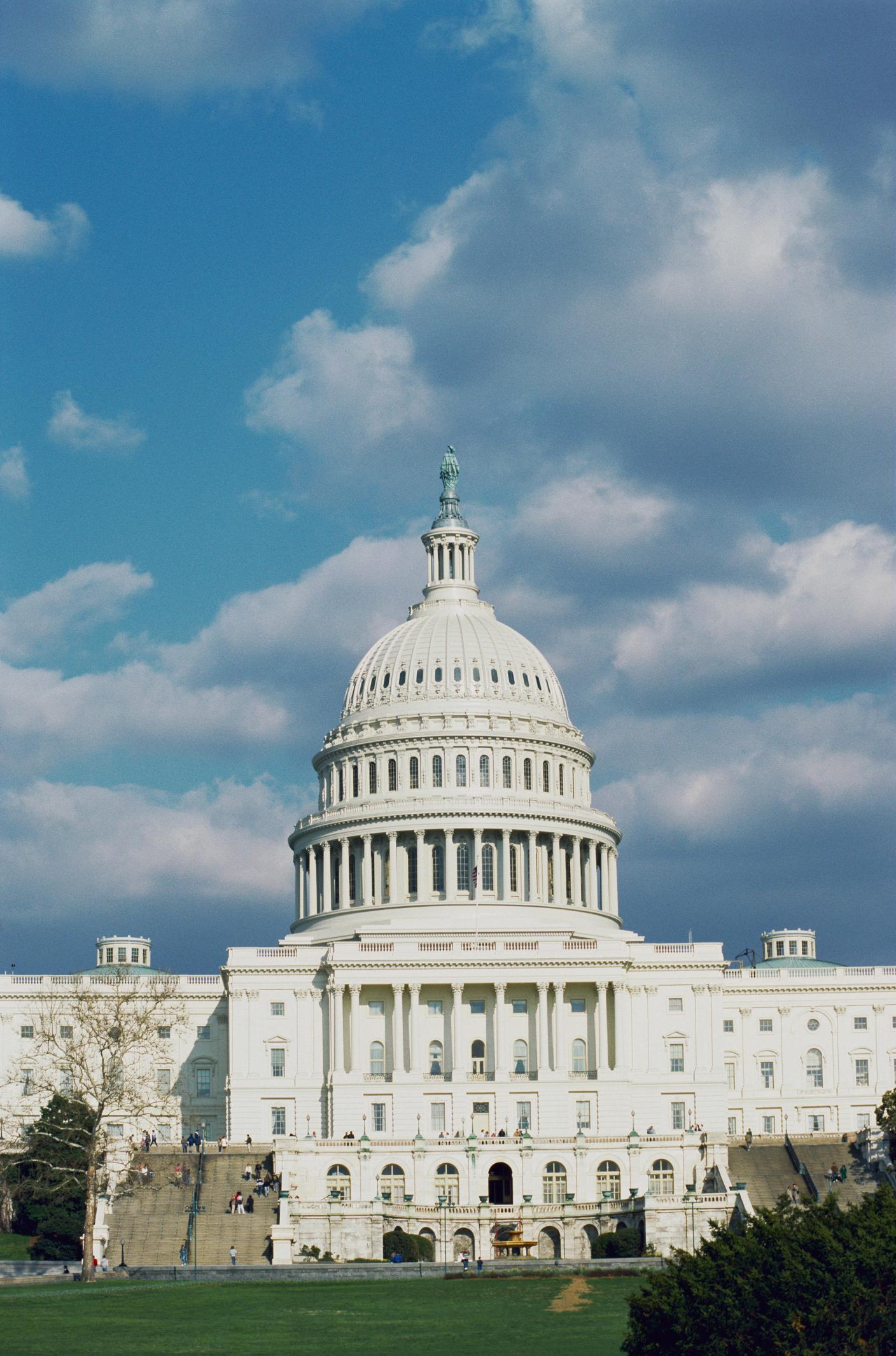 Formato de currículum vitae adecuado para trabajos del gobierno  