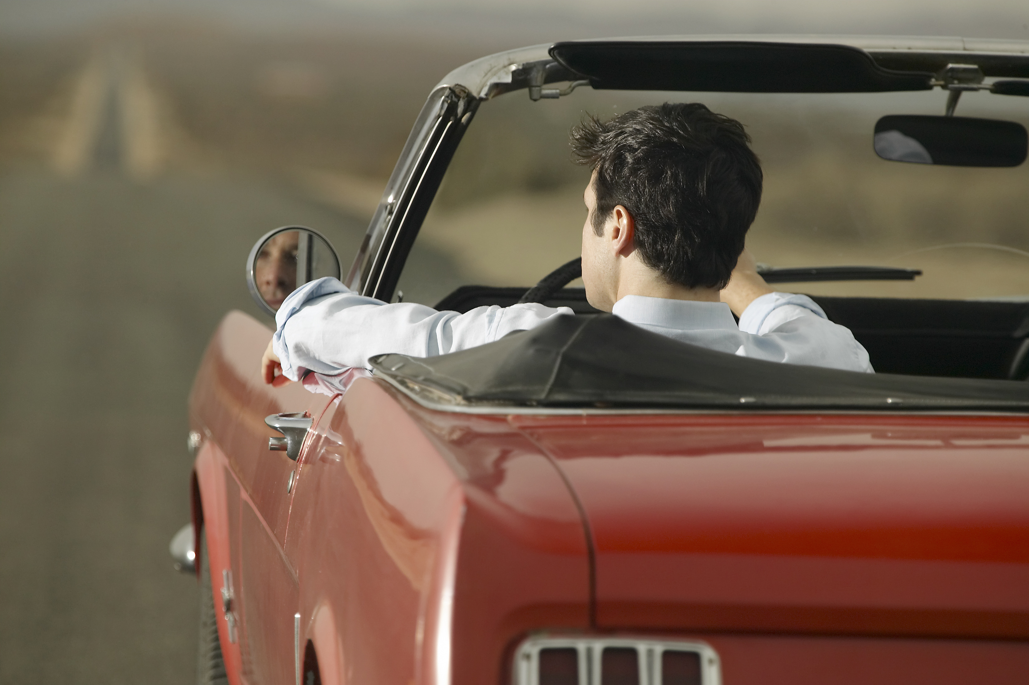 Can an Auto Registration License Fee Paid to the California