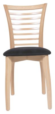 How To Repair A Cracked Leg In Oak Wood Dining Room Chairs Home Guides SF