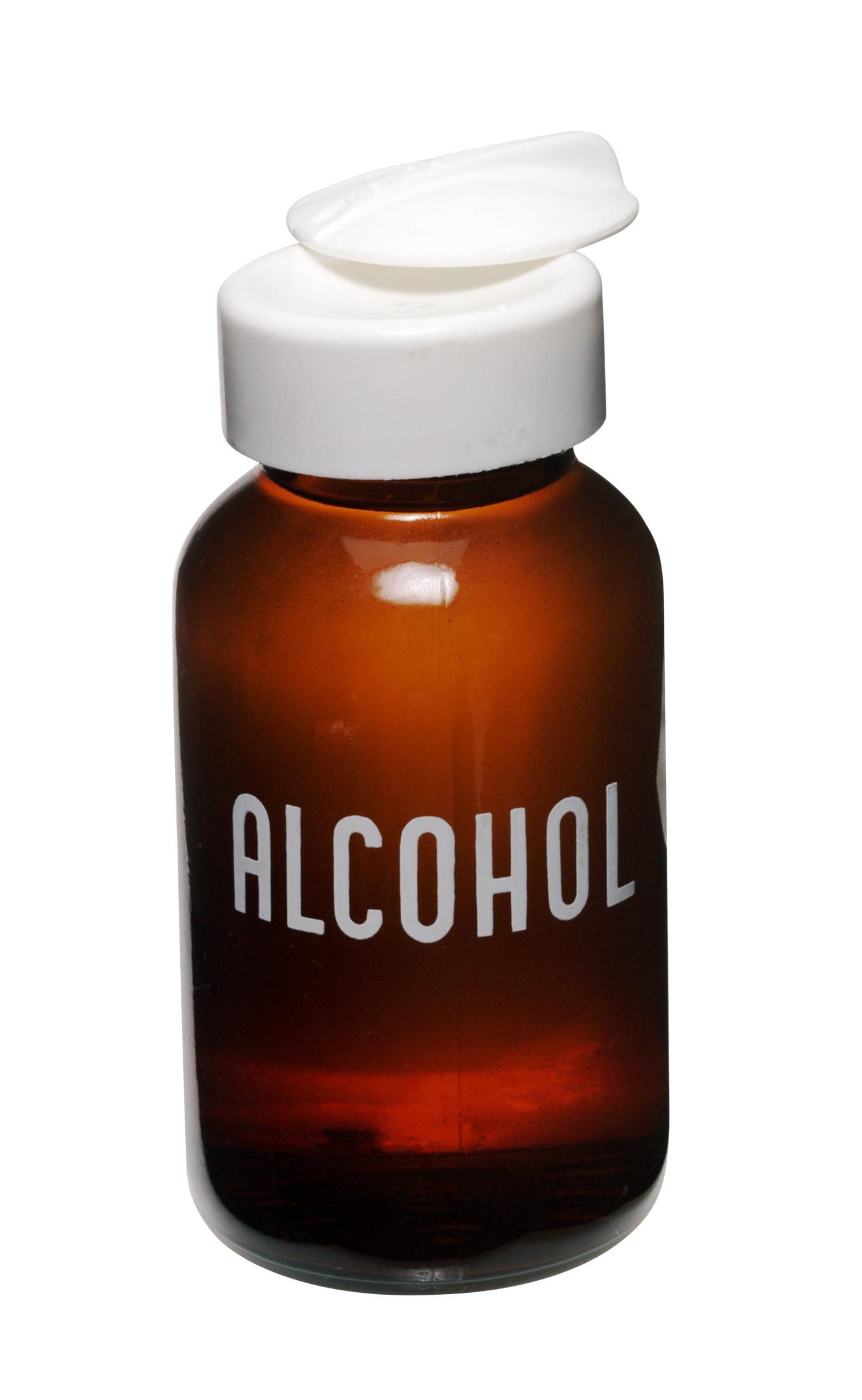 donde comprar medidor acido urico alimentos prohibidos en el acido urico alto metabolismo del acido urico bioquimica