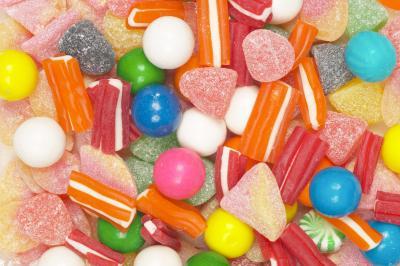 Do Fats Make Food Taste Sweet