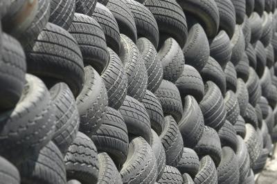 Should You Use A Landscape Fabric Under Rubber Mulch