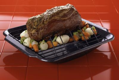 Different ways to cook chuck roast beef our everyday life for Different ways to make hamburger meat