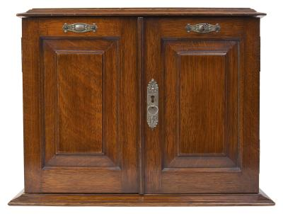 . How to Remove Scratches From Wood Furniture   Home Guides   SF Gate
