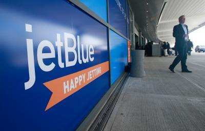 Allegiant Airlines Inside Baggage Rules Usa Today