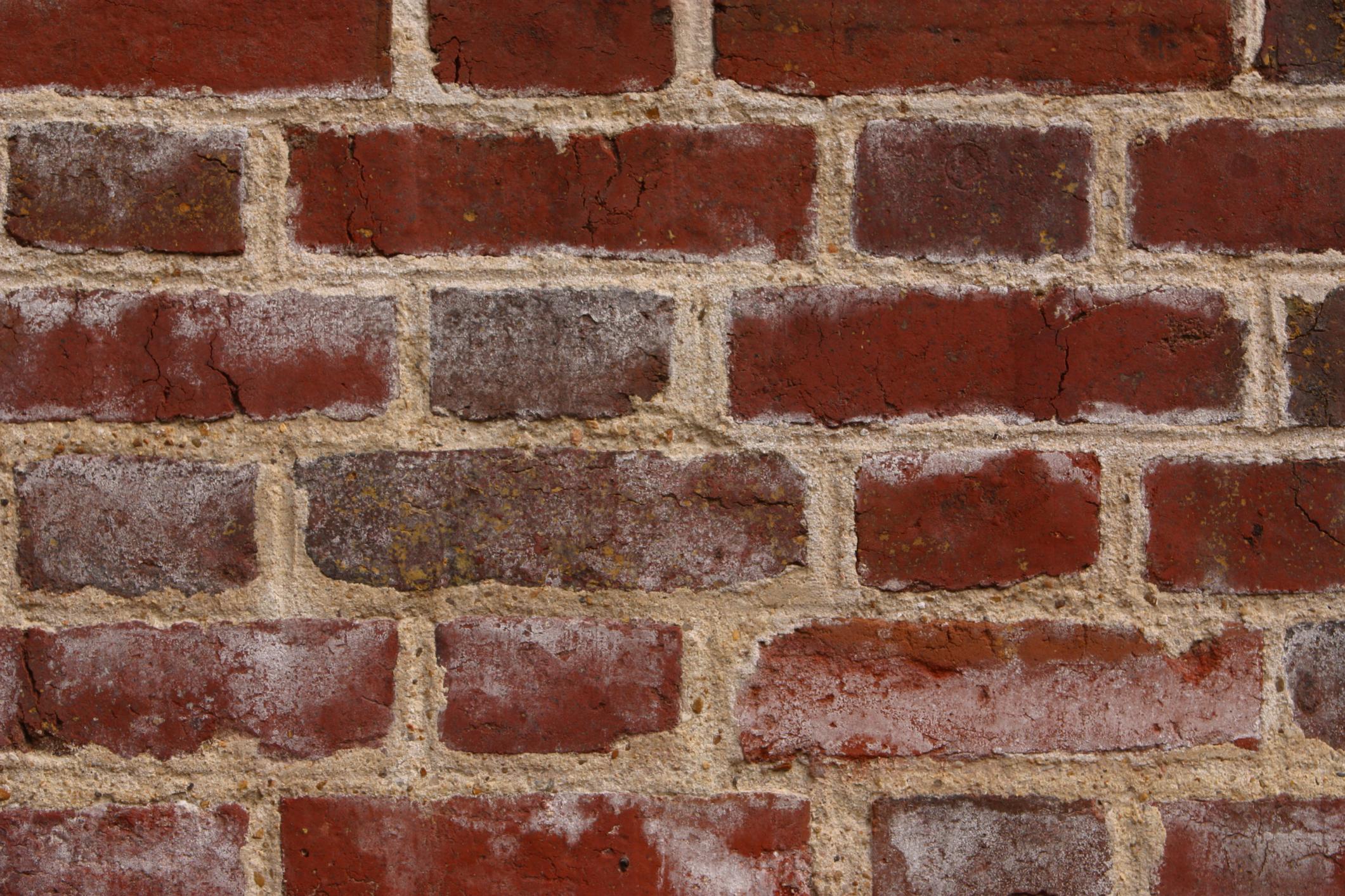 pintar paredes interiores de ladrillos | ehow en español