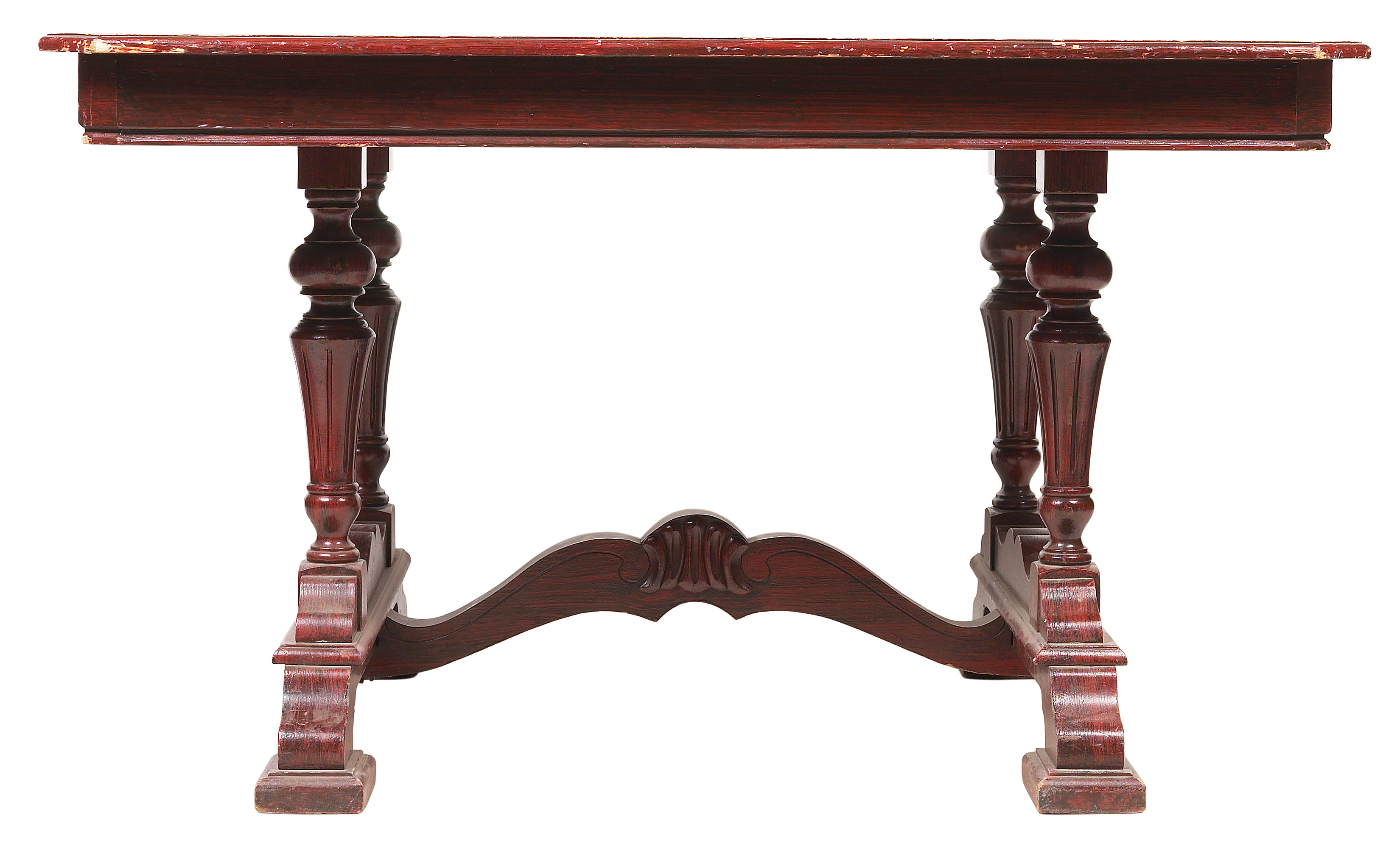 Como Limpiar Muebles De Madera Antiguos Best Cmo Limpiar Muebles  ~ Como Limpiar Muebles De Madera Antiguos
