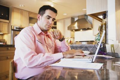 how to claim study expenses on tax