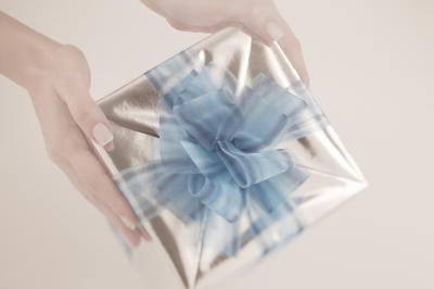 Etiquette For Wedding Gifts When Not Invited : Etiquette of Gift-Giving When Not Invited to a Wedding Synonym