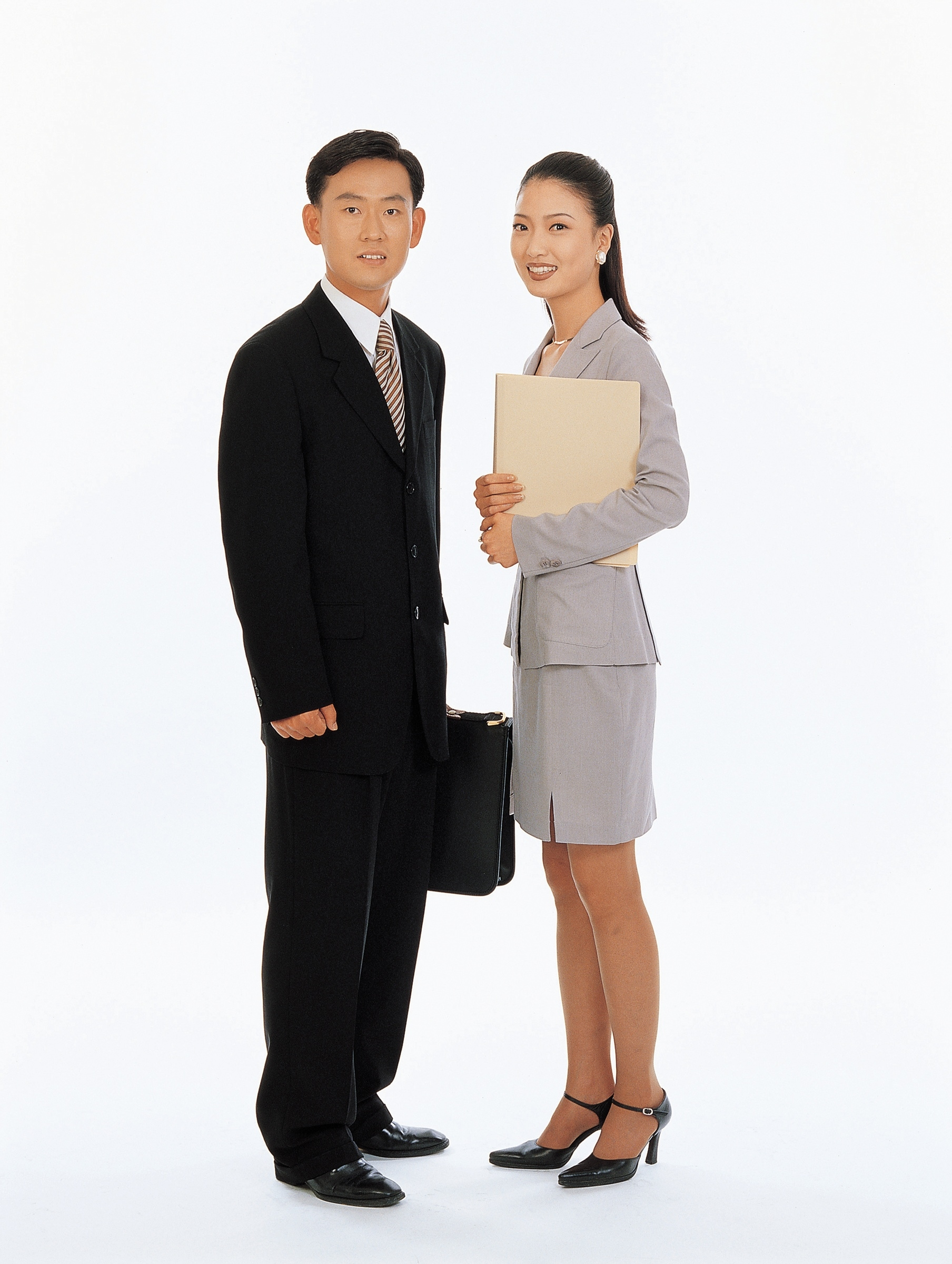 List of Personal Assistant Duties | Career Trend