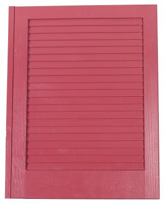 How To Clean Exterior Shutters Home Guides Sf Gate