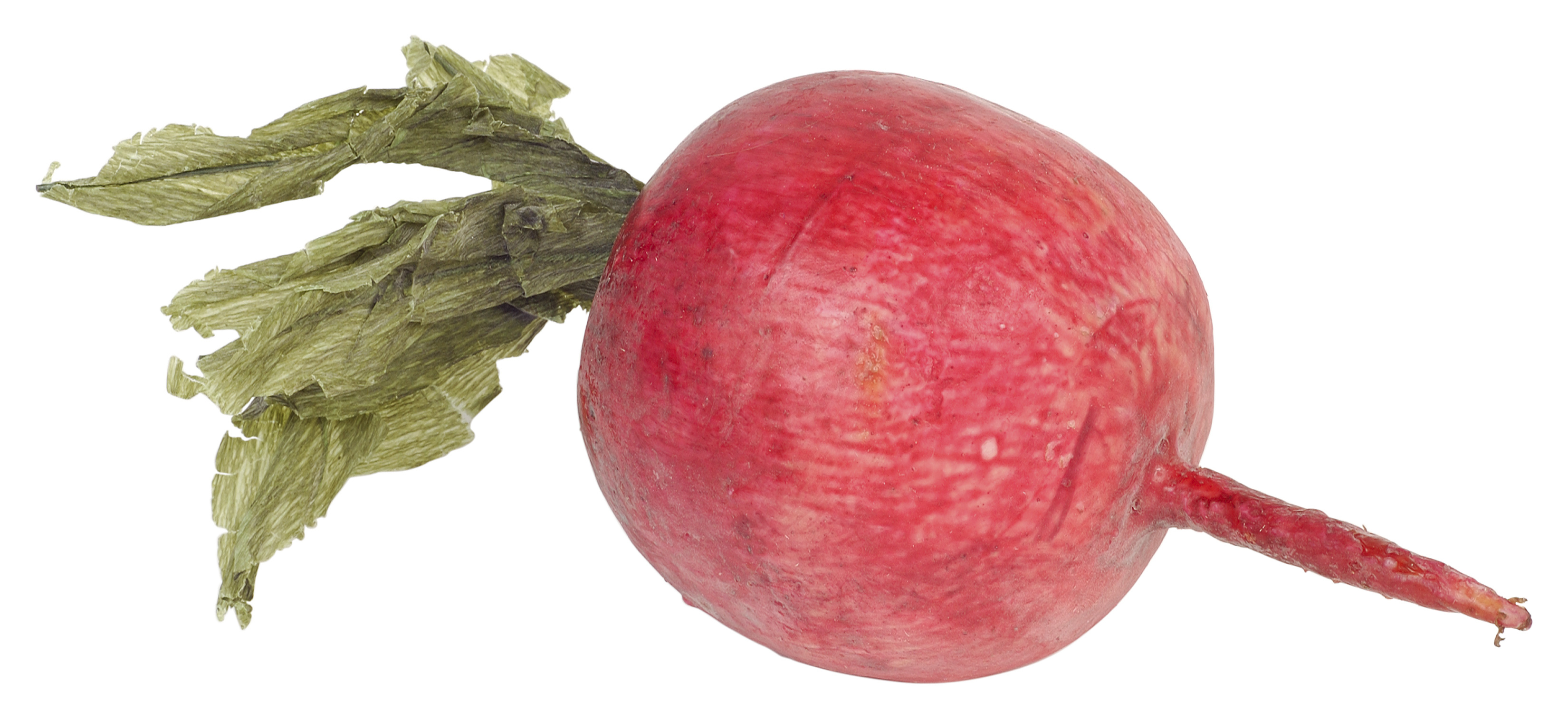 Eating plenty of vegetables, such as beets, supports liver enzyme health.