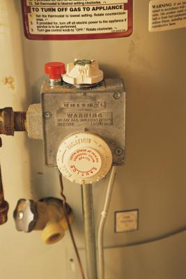 How Long Should A Central Heating System Last Home