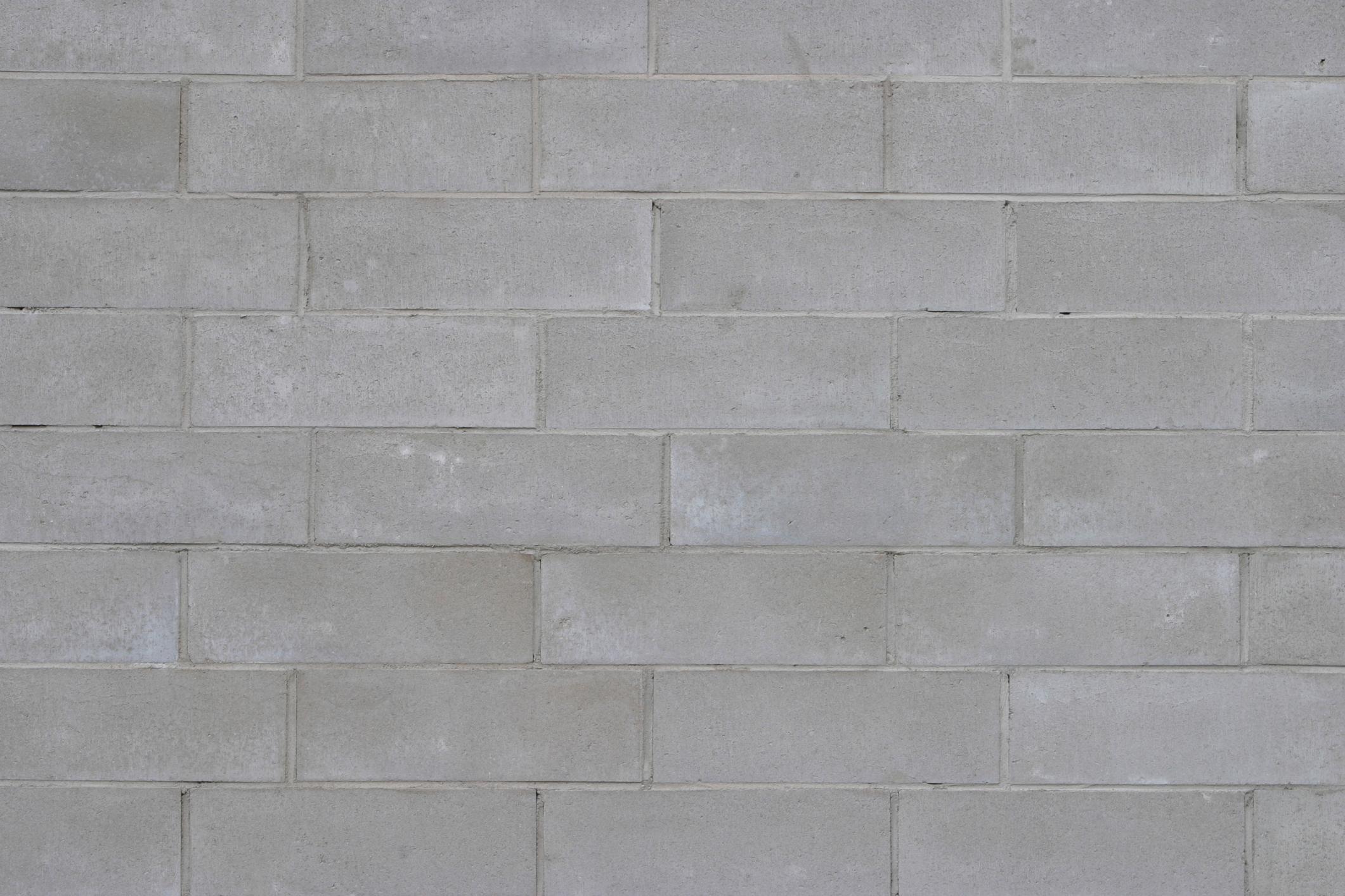 Lightweight concrete block disadvantages |