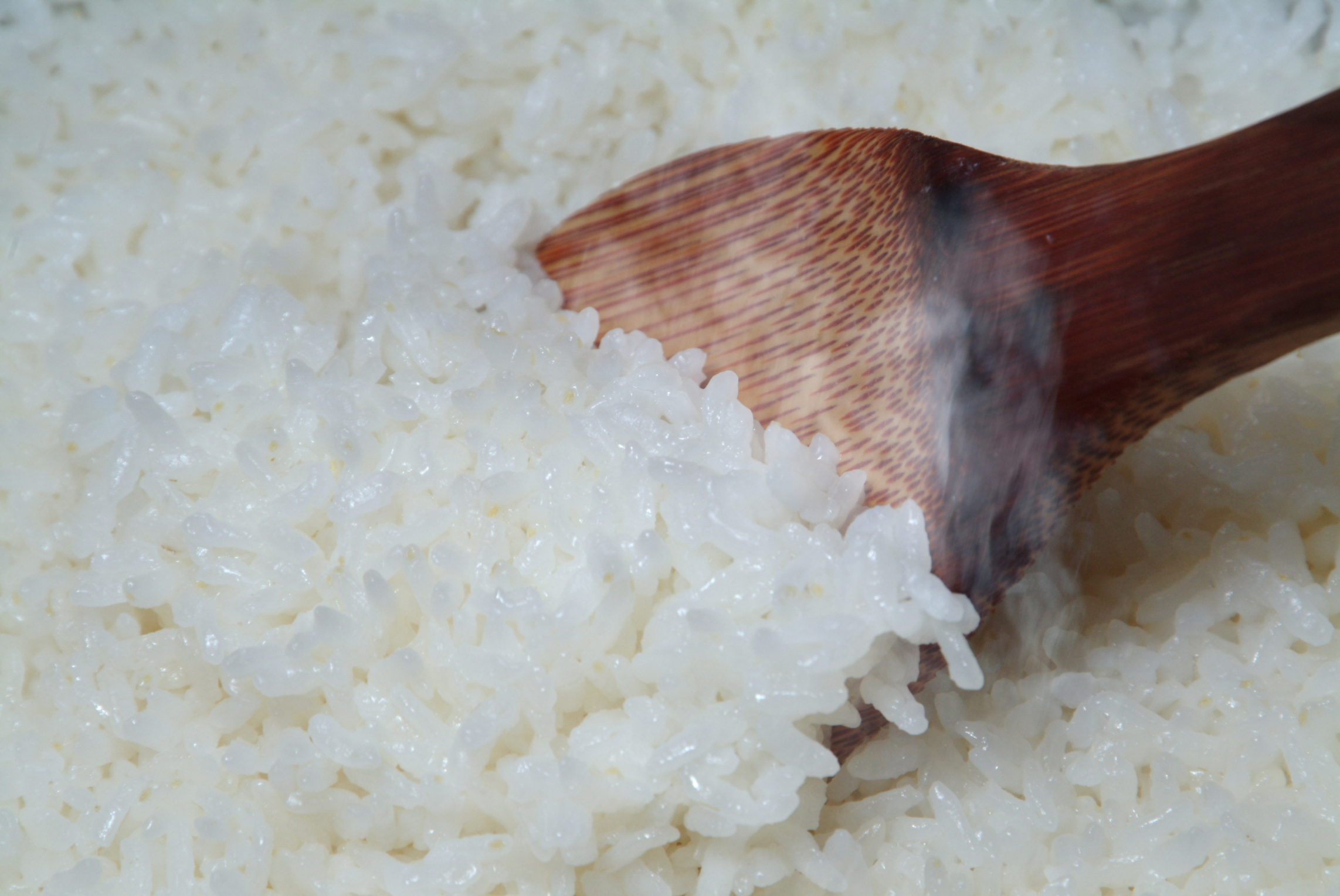 How To Cook Rice In A Rival Rice Cooker Livestrong