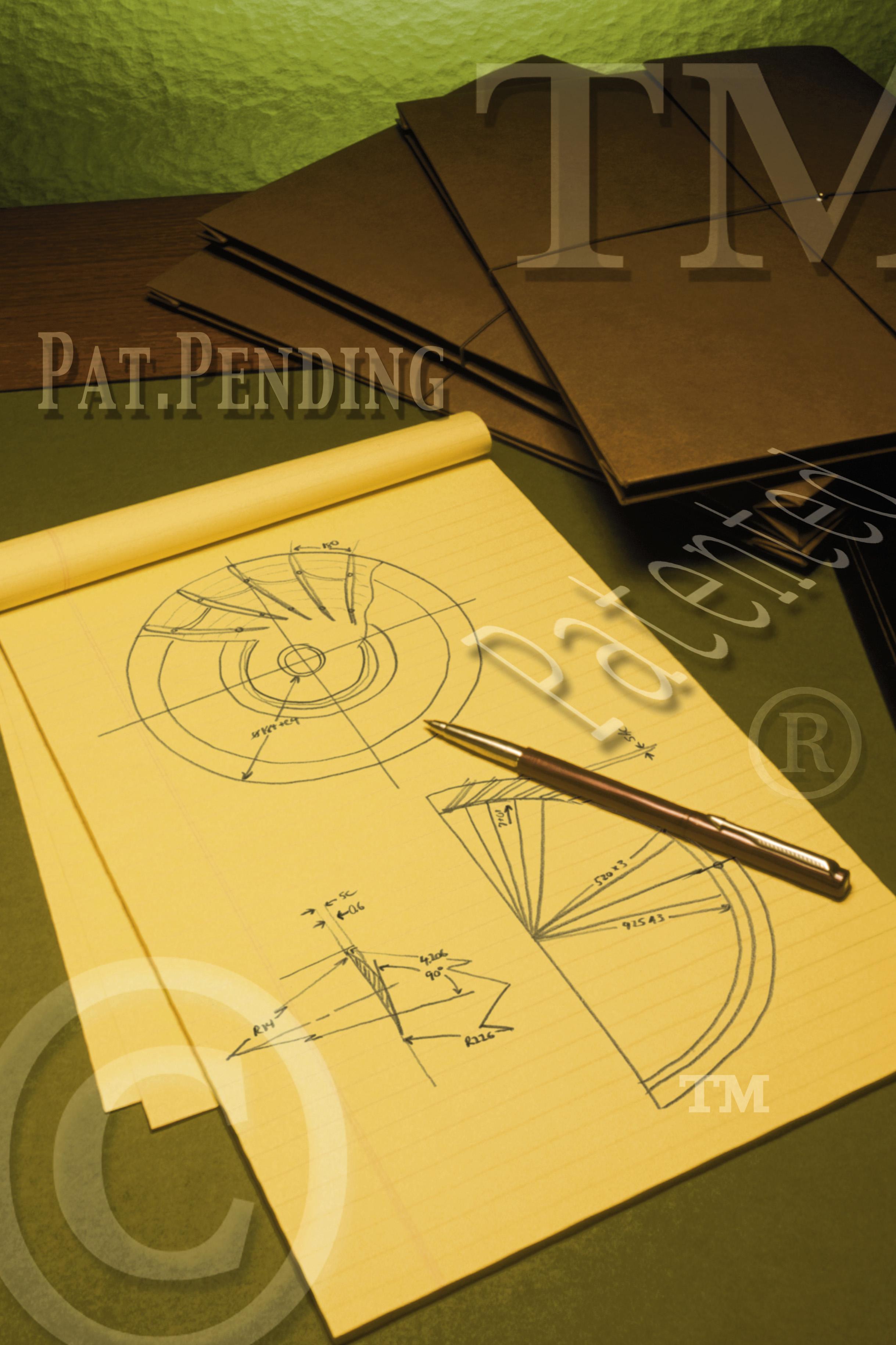 A Patent Lawyers Job Description – Patent Attorney Job Description
