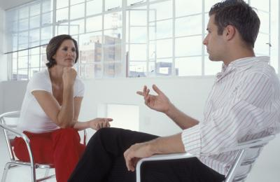 15 ways to improve oral communication Download business english 15 ways to improve oral communication by andrew d mi les [avks] torrent from books category on isohunt torrent hash: 39cf3f3f148a643ac99affd8d3c8aa3660ddc3b4.