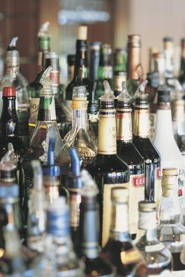 liquor licence transfer application ontario