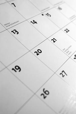 how to create a group google calendar