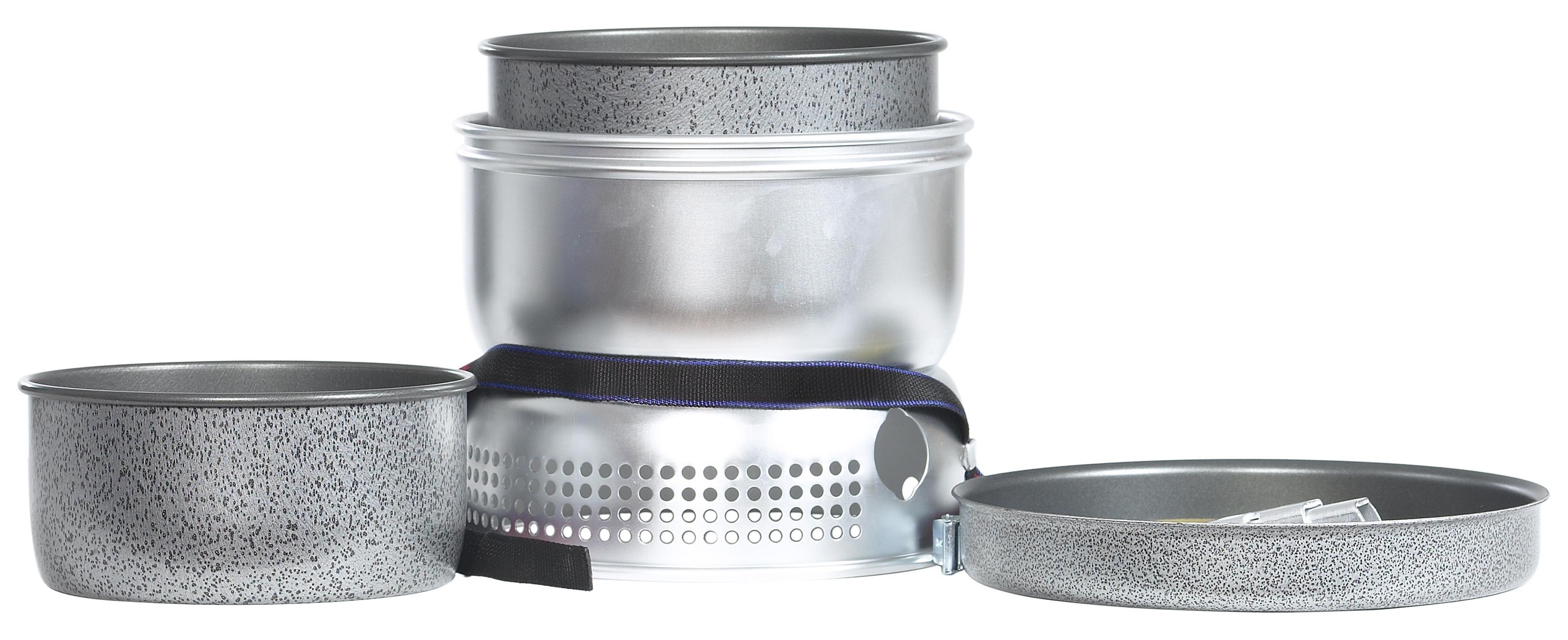 Qu Tipo De Cido Se Utiliza Para Limpiar Y Pulir El Aluminio  ~ Como Limpiar El Aluminio De Las Ventanas