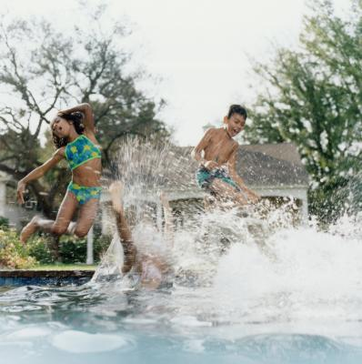 take down above ground swimming pool how to save the pool liner when moving a pool home