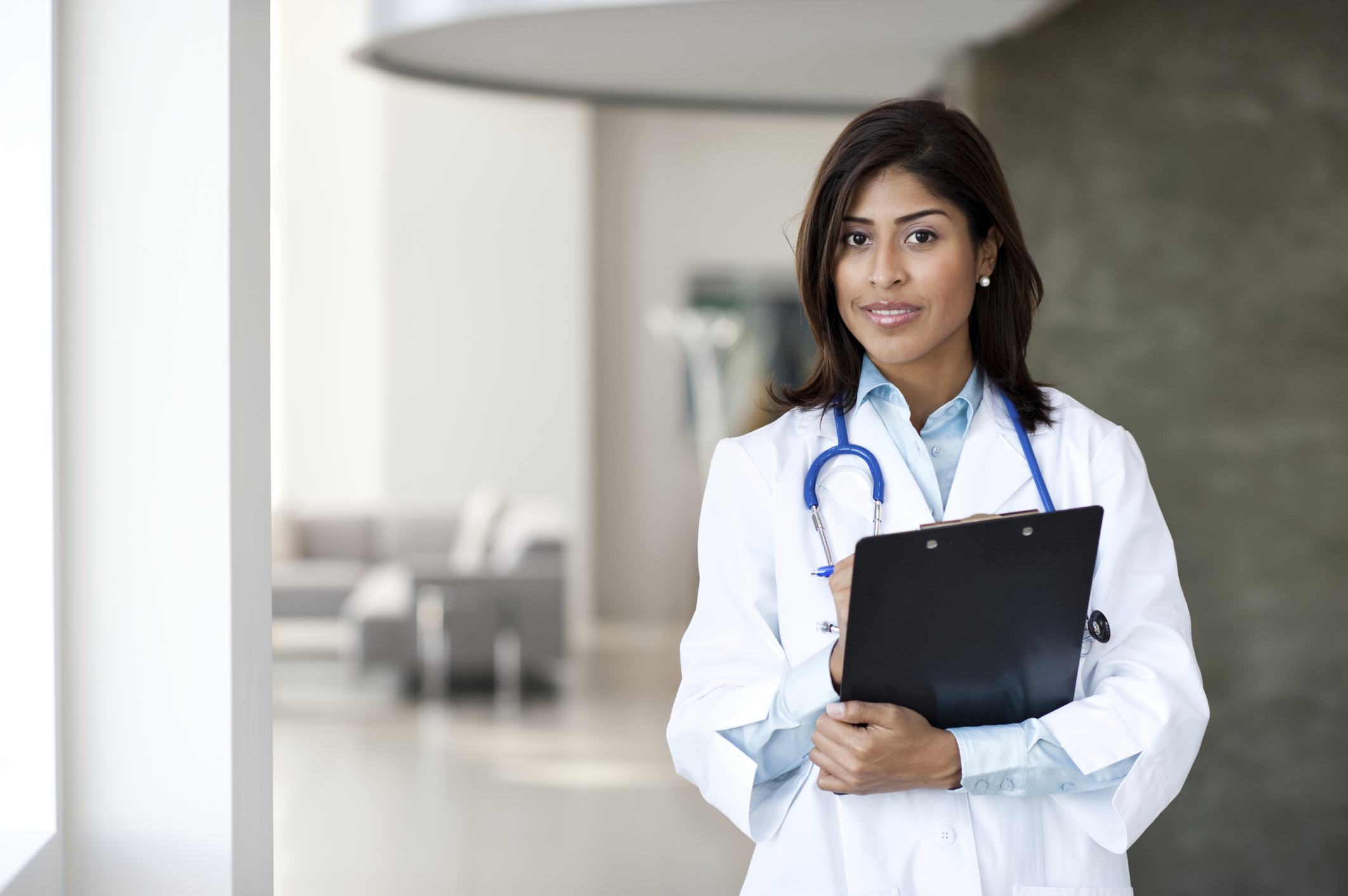 Can a UTI Prevent Pregnancy?