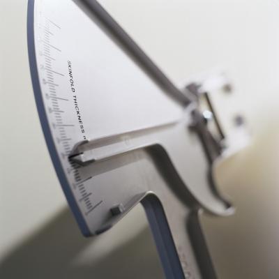 weight chart for men. a-mixusalaq: body weight chart