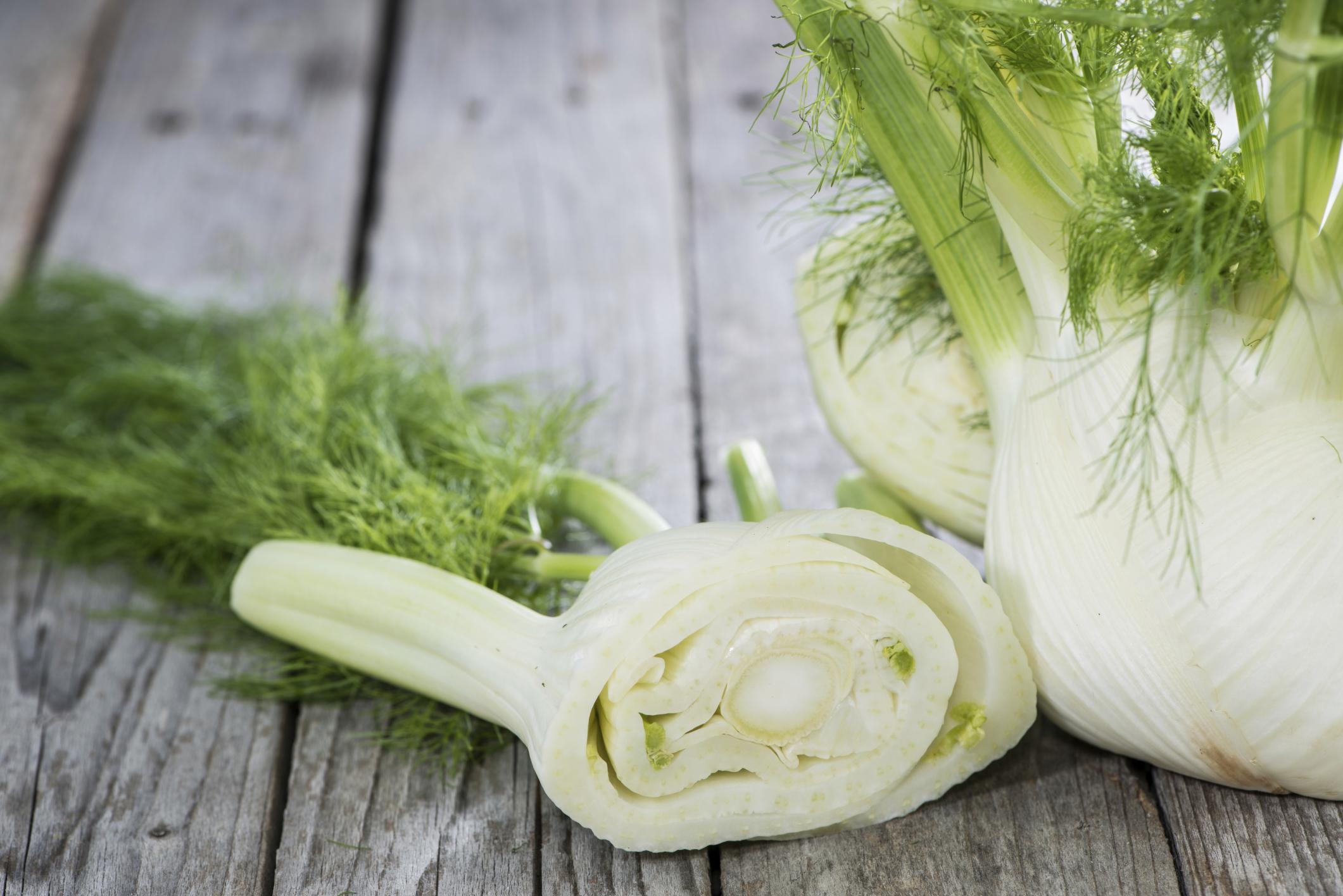 Saltgrass Nutrition Information