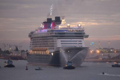 Packing List For A Disney Cruise To The Bahamas Usa Today