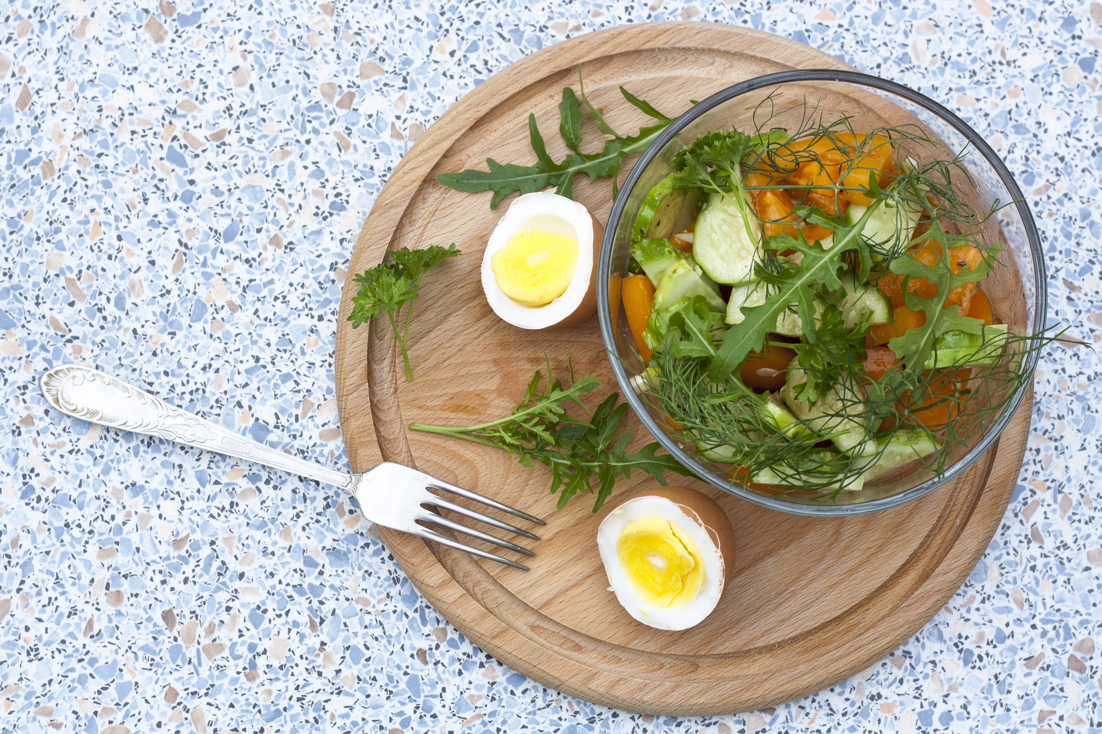 Nutritional Value of Pickled Eggs With No Yolks  LIVESTRONGCOM