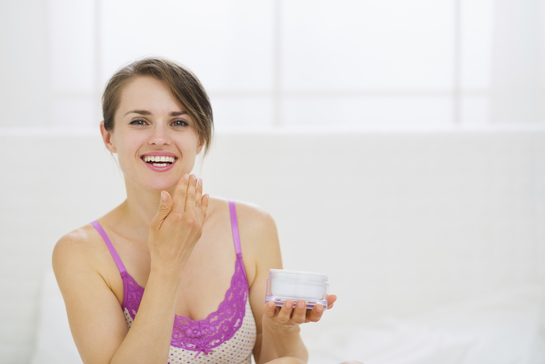 Side Effects From Skin Tightening