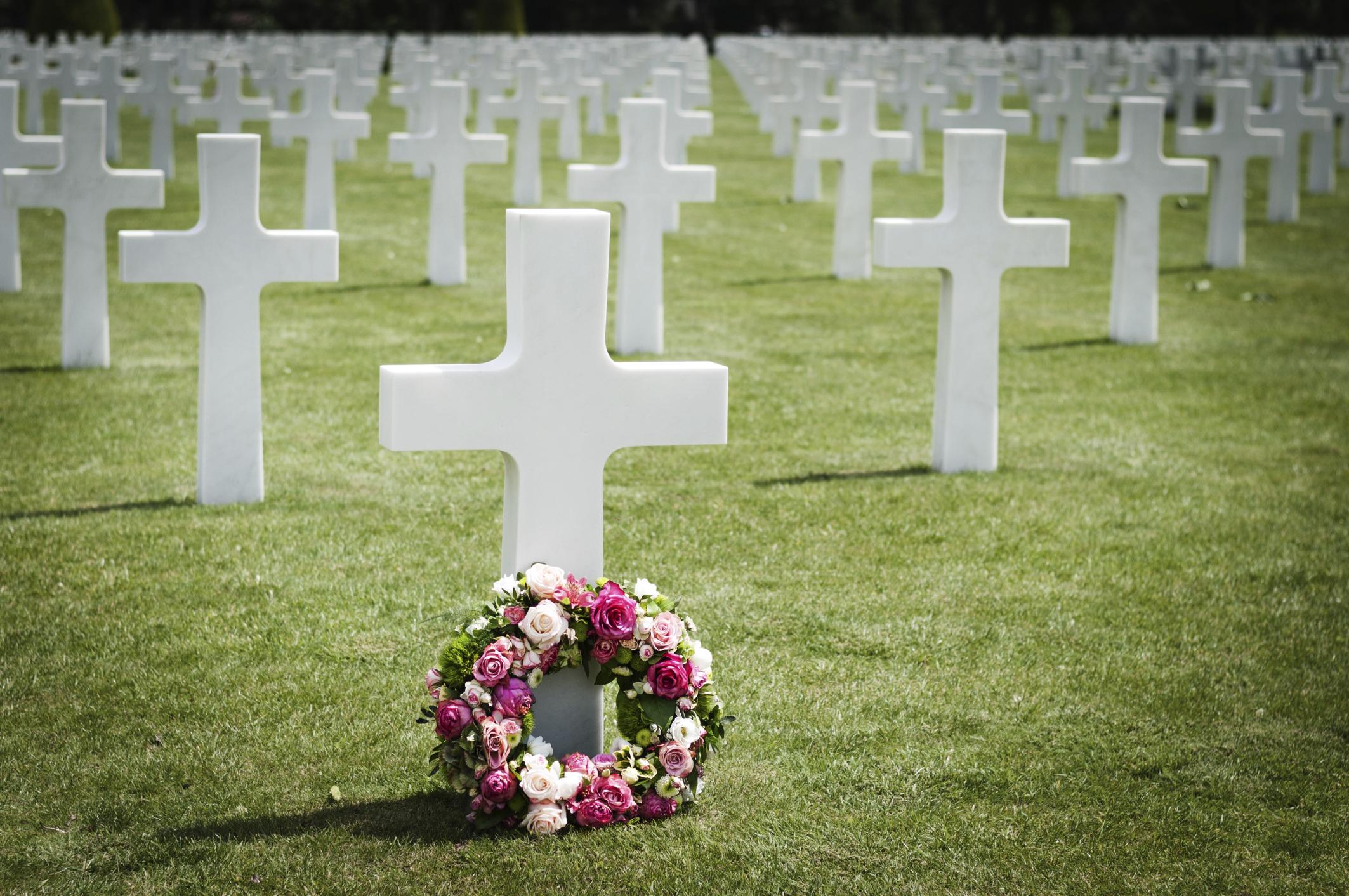 Ideas Para Un Aniversario De Fallecimiento