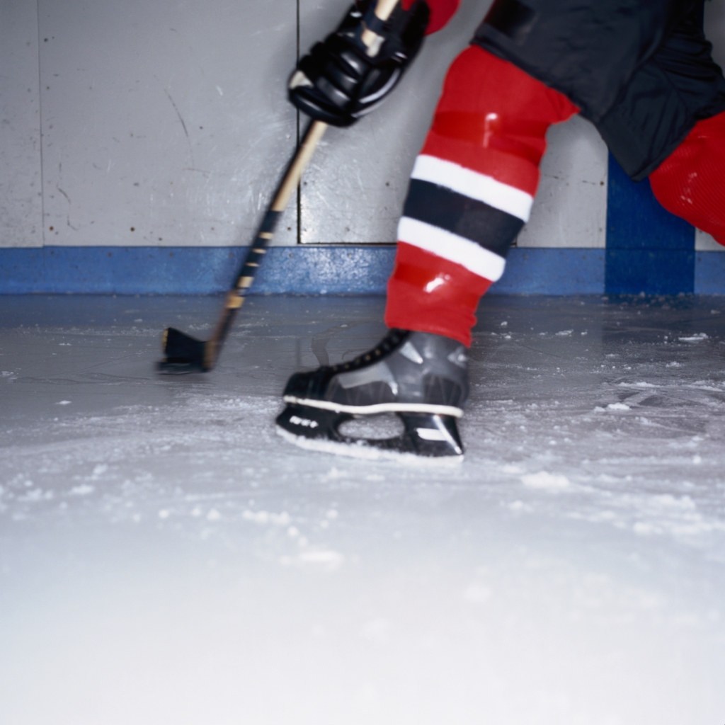 TW Ice Hockey Socks Youth to adult Size 20 to 30Inches