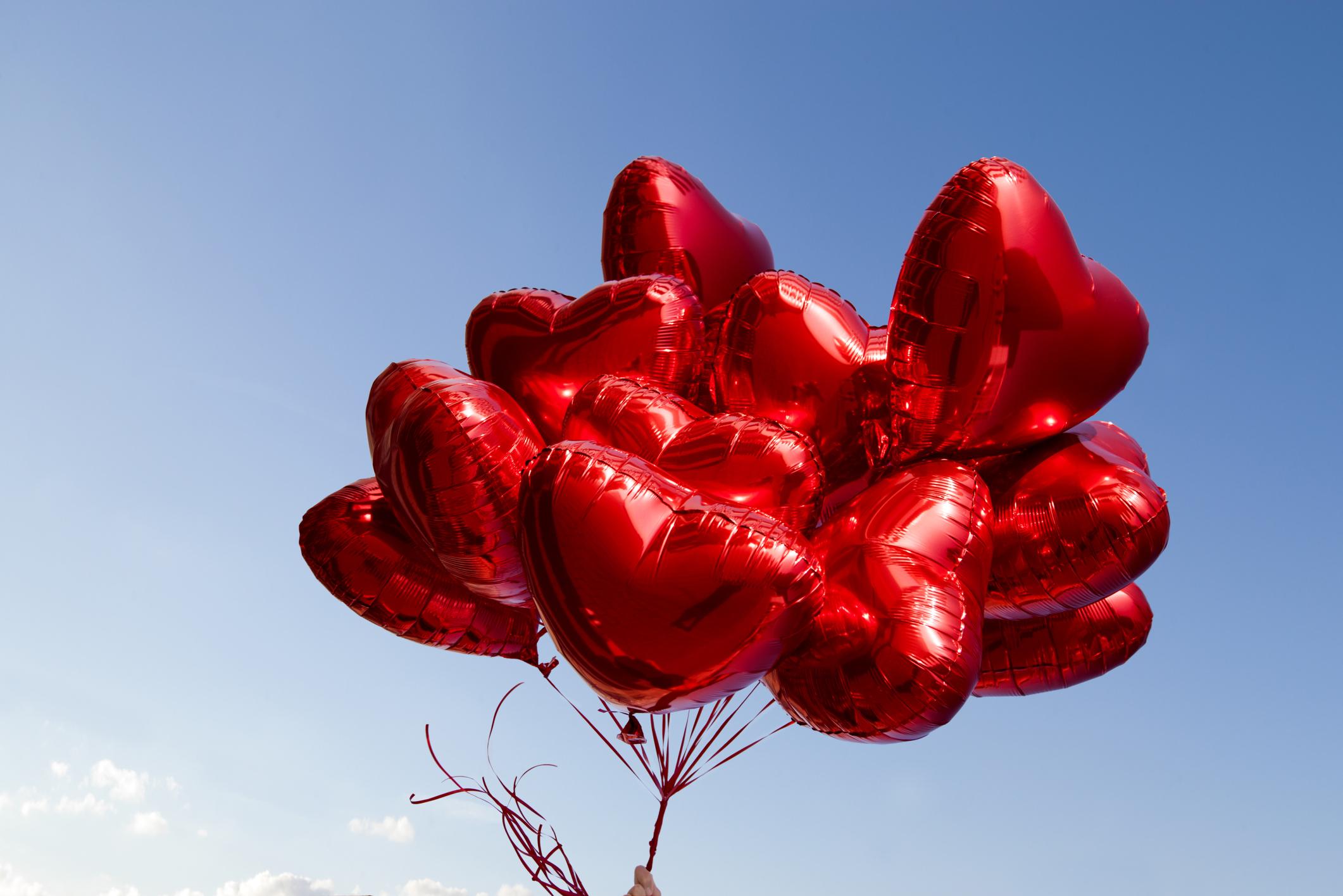 Sorpresas baratas para tu pareja un llavero con citas - Que hacer para sorprender a tu pareja ...