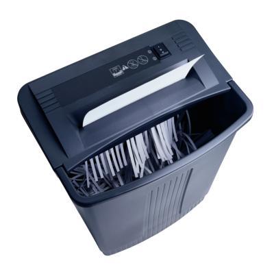 business paper shredder reviews