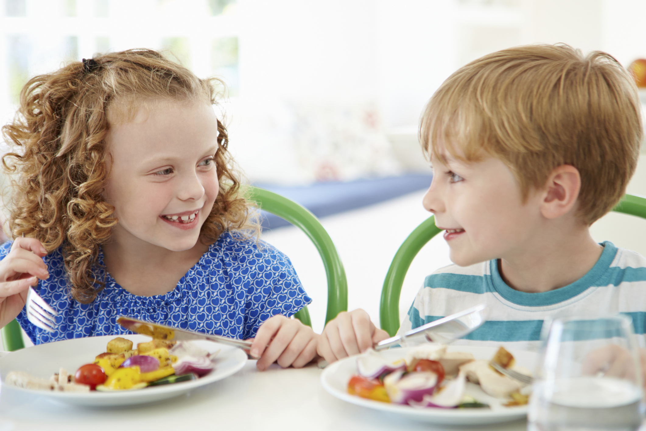 reaction of moral development Preconventional the preconventional level of moral development addresses the earliest reactions that children are likely to have to their surroundings and relationships.