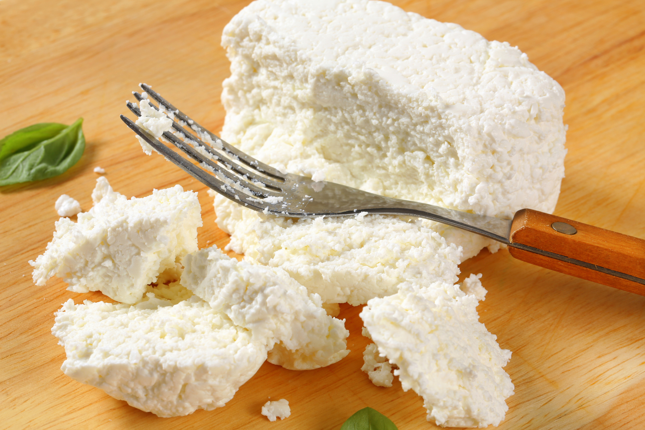 How to cook cottage cheese for babies correctly and effortlessly 58