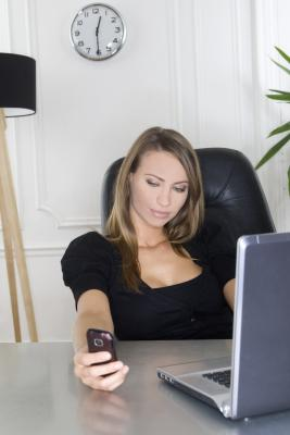wilbraham online dating Live chat with other wilbraham, ma singles  mpwh wilbraham ma, nightline wilbraham ma, online dating wilbraham ma, party line number wilbraham ma, .