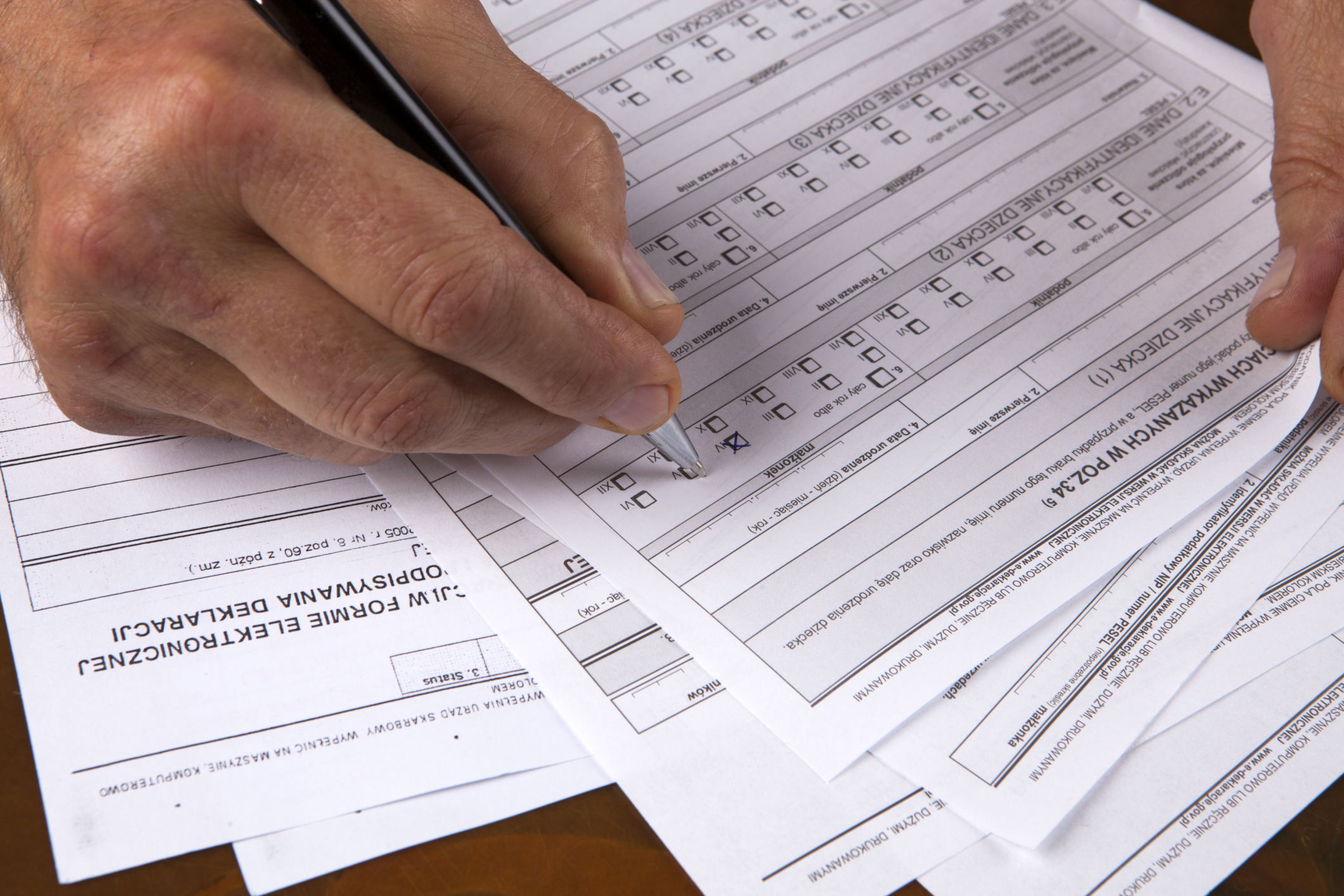 Can Divorced Parents Alternate Claiming Dependents on Tax Returns