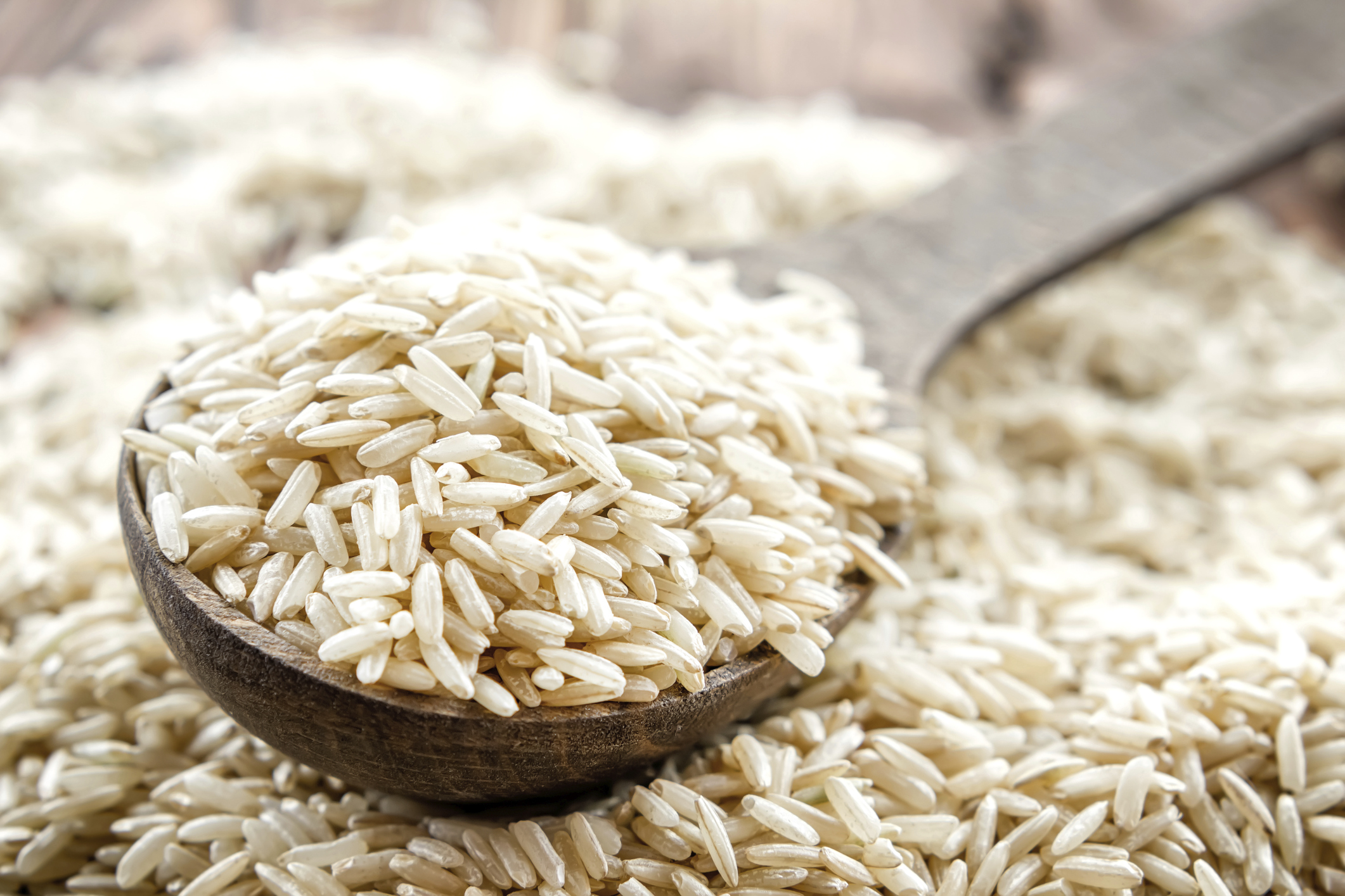 How to Prevent Bugs in Rice   LIVESTRONG.COM