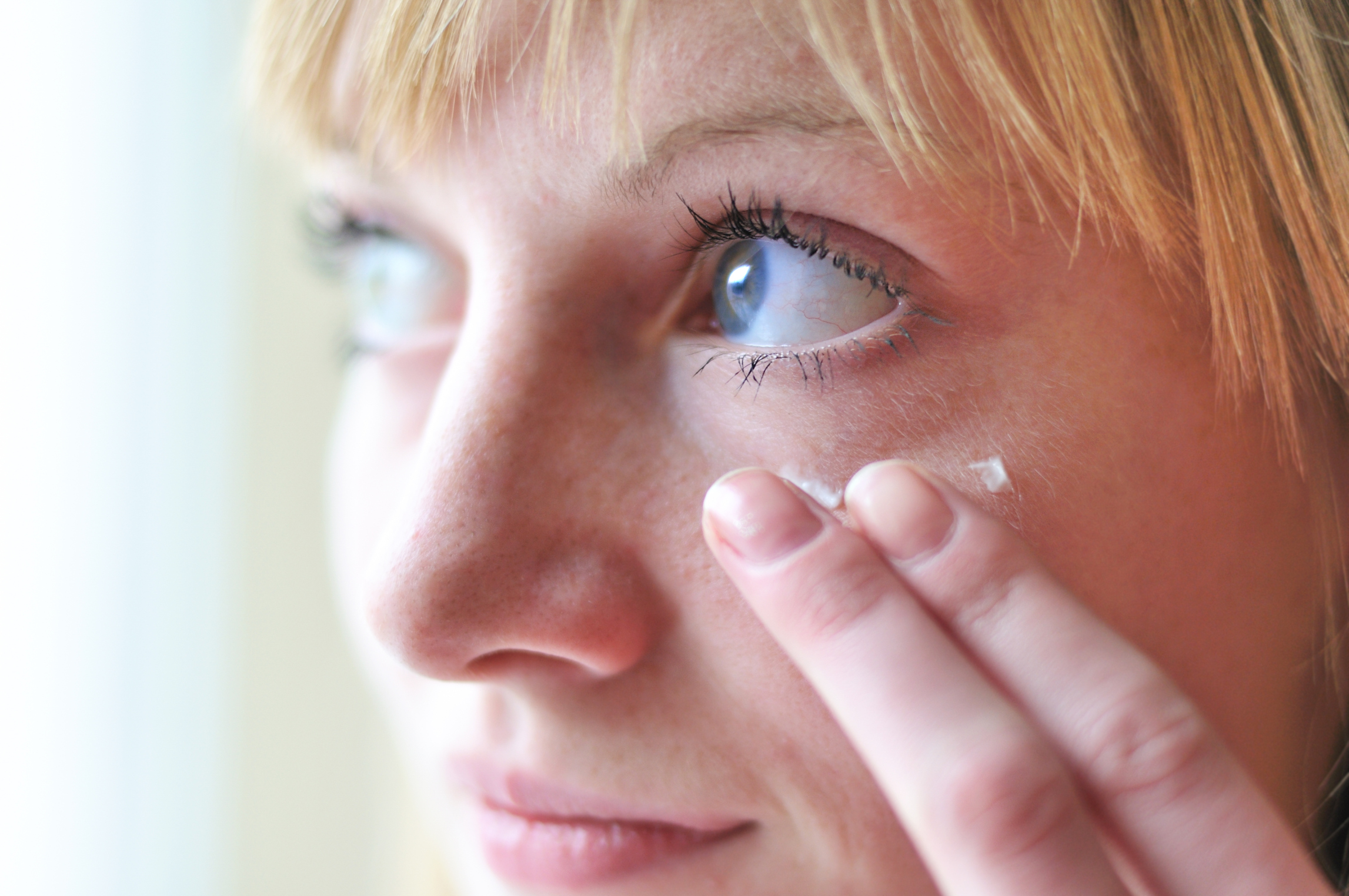 The Best Eye Firming Creams | LEAFtv