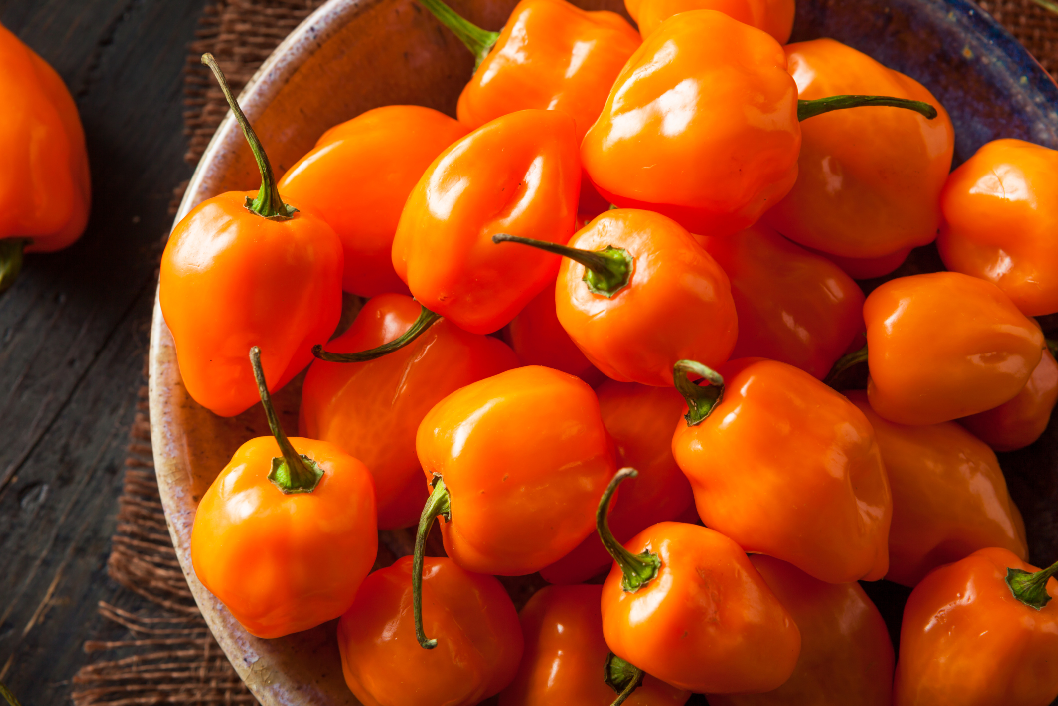 recipe: how many habaneros in a pound [5]