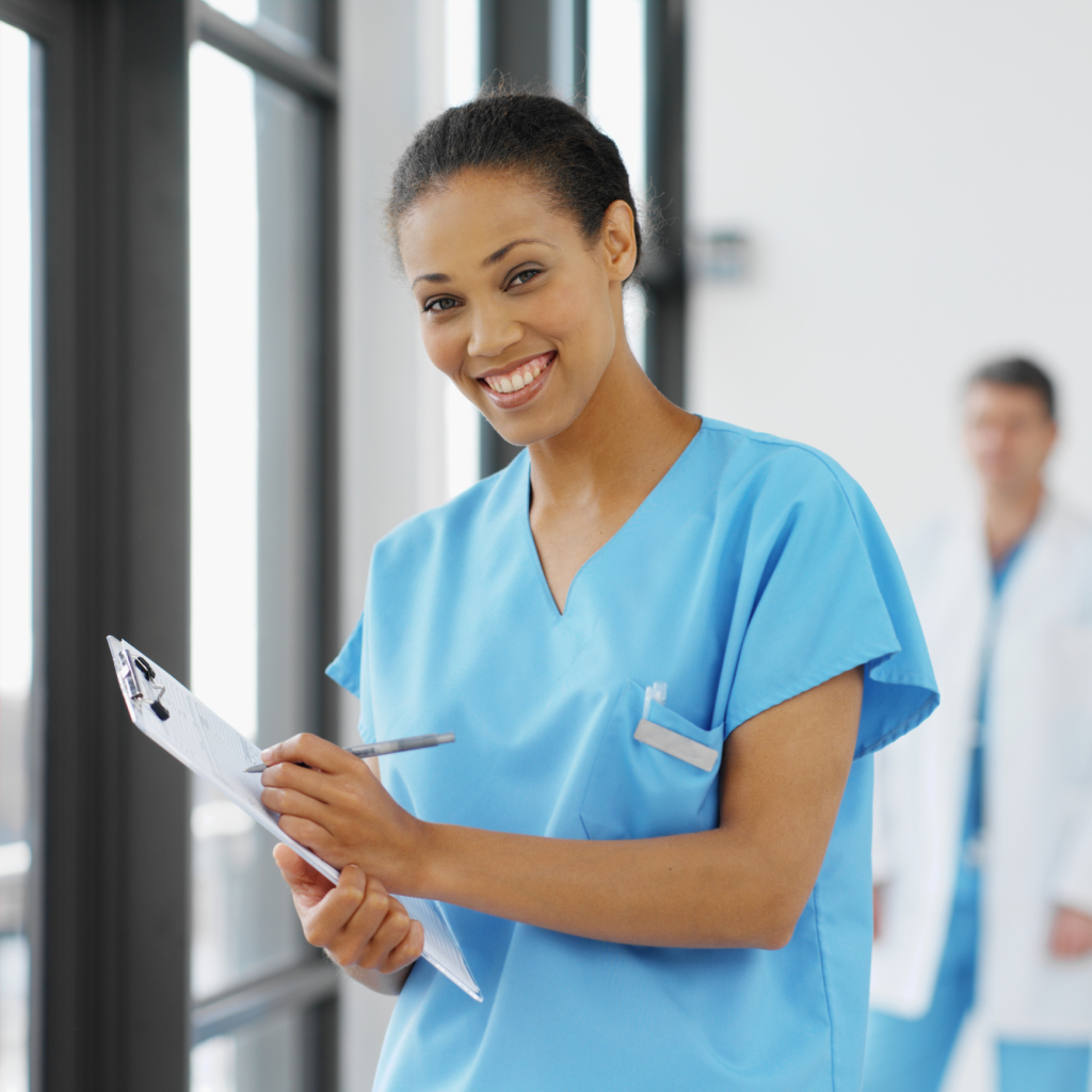 How Much Does a Traveling Radiologic Technologist Make a Year?