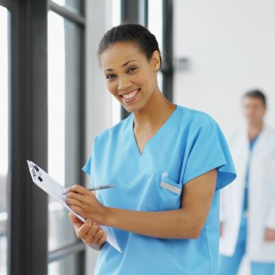 nurse health promotion essay Health promotion today is often confused with health education when nurses are implementing health promotion in practice, an understanding of what health promotion is must be identified.