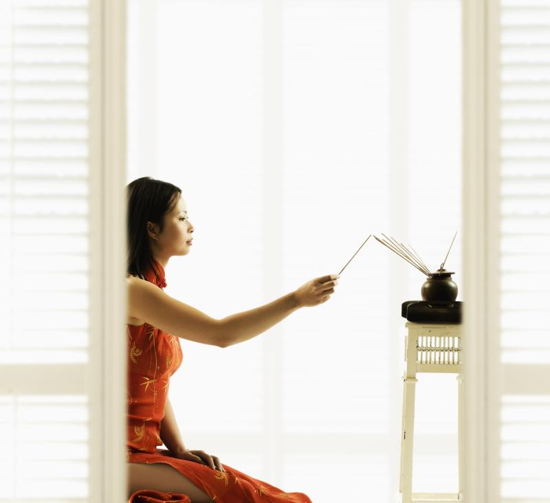 Do It Yourself Window Treatments For Plantation Blinds