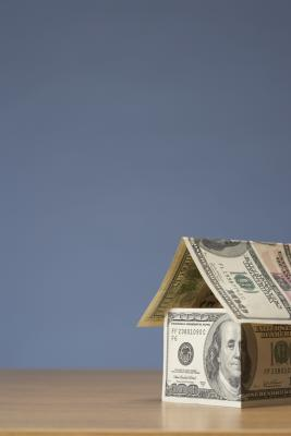 can my mortgage insurance be rolled into closing our