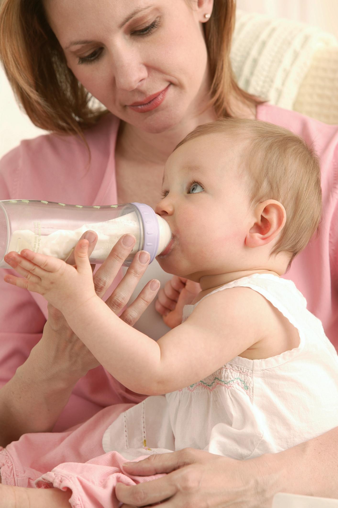 Смотреть молоко из мамы 24 фотография