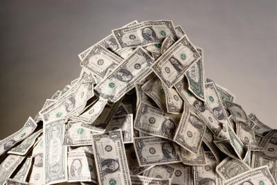 Курс доллара на сегодня астрахань